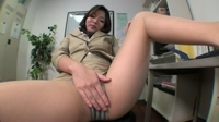 Japanese Girl Farts While Masturbating Her Anal 02