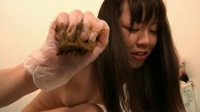 Feces Inspection 01